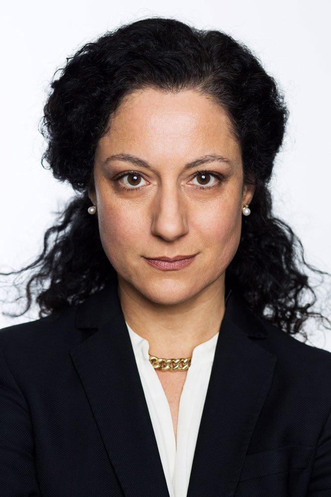 Karen Cifarelli