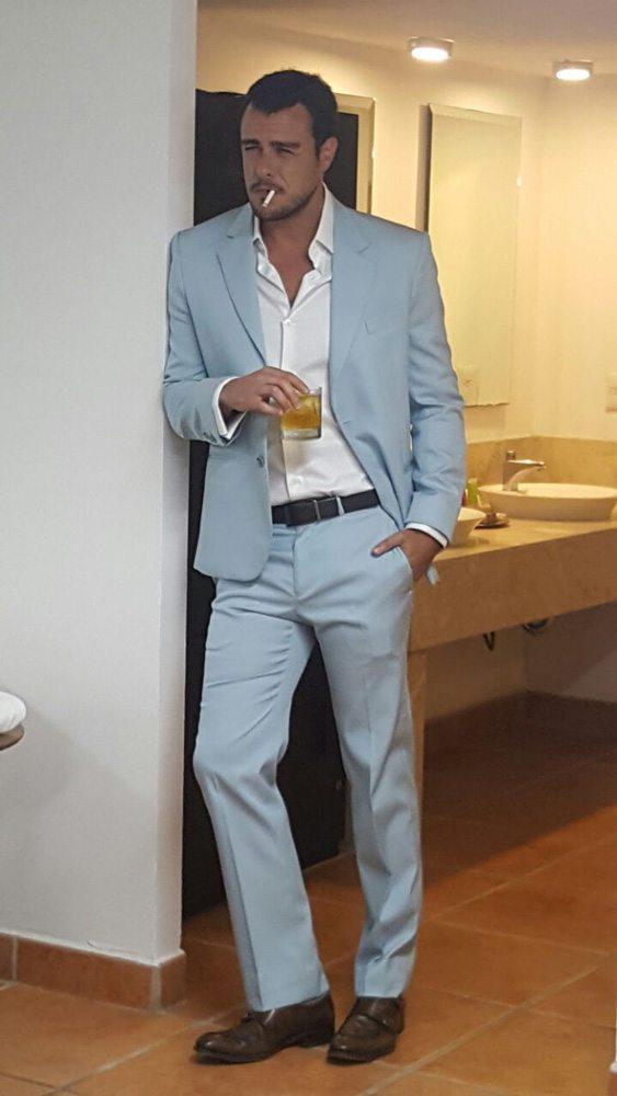 Joaquim Santos Lopes